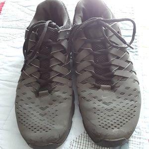 NIKE Men's Sneakers , size 10